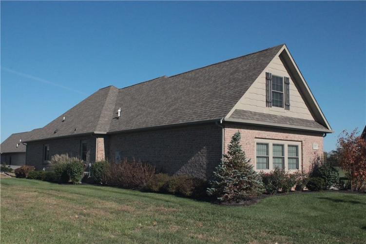 4343 THOMPSON ROW Greenwood, IN 46143 | MLS 21680788 | photo 4