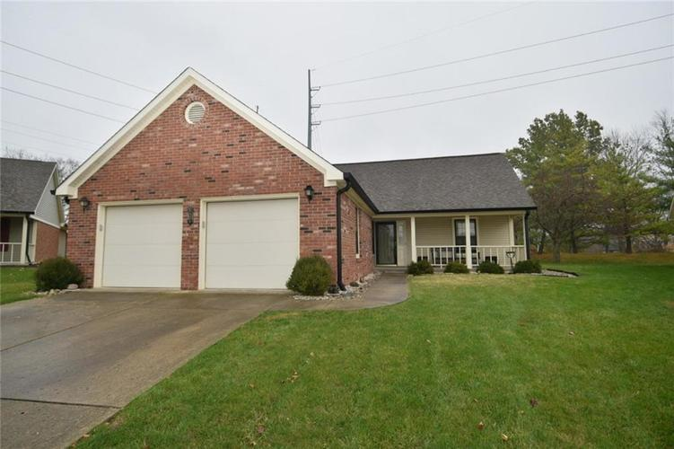107  Presidents Trail East  Indianapolis, IN 46229 | MLS 21680807