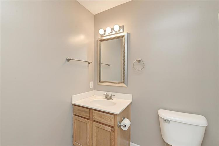 15067 Deer Trail Drive Noblesville, IN 46060 | MLS 21680819 | photo 21