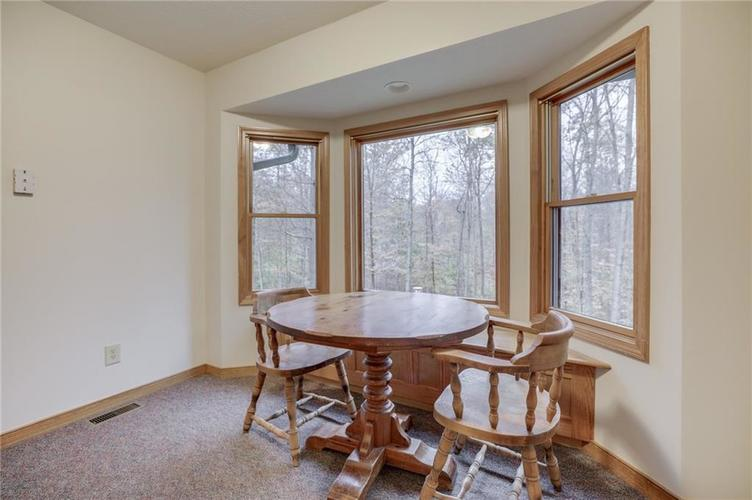 000 Confidential Ave.Nineveh, IN 46164 | MLS 21681006 | photo 13