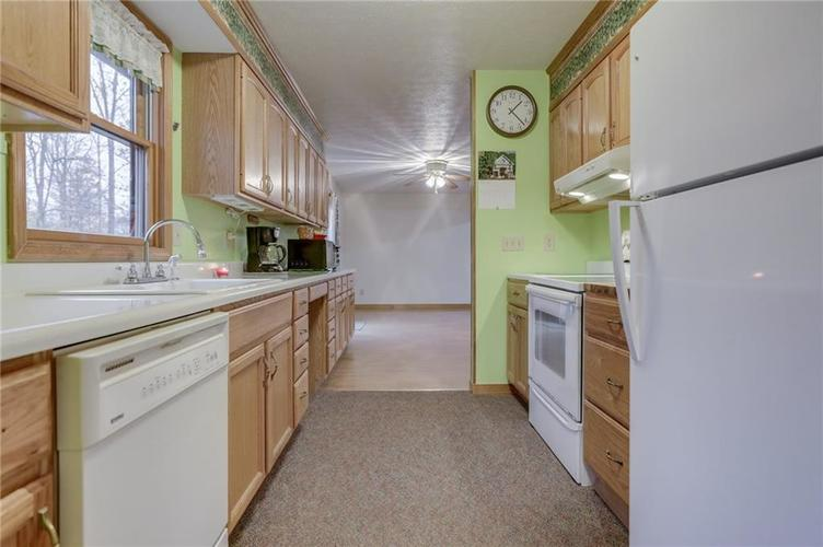 000 Confidential Ave.Nineveh, IN 46164 | MLS 21681006 | photo 16