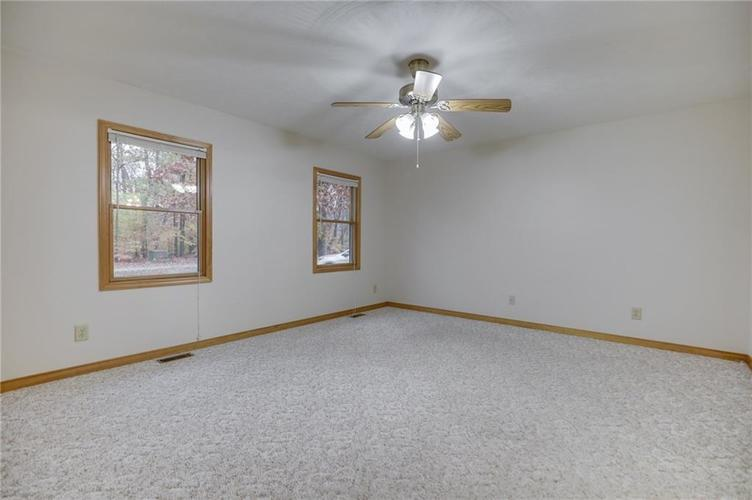 000 Confidential Ave.Nineveh, IN 46164 | MLS 21681006 | photo 19