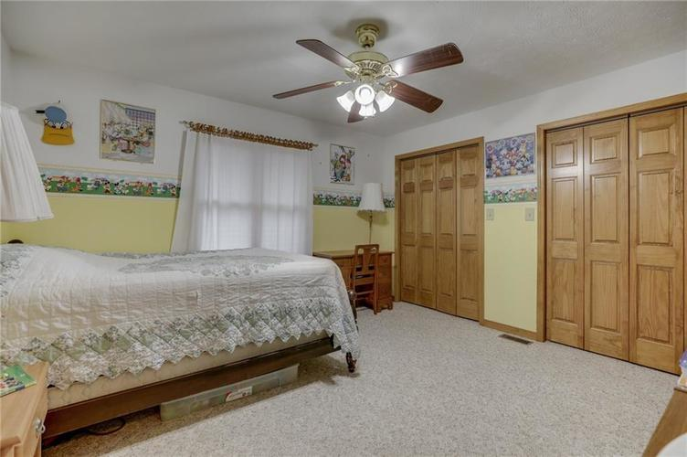 000 Confidential Ave.Nineveh, IN 46164 | MLS 21681006 | photo 22