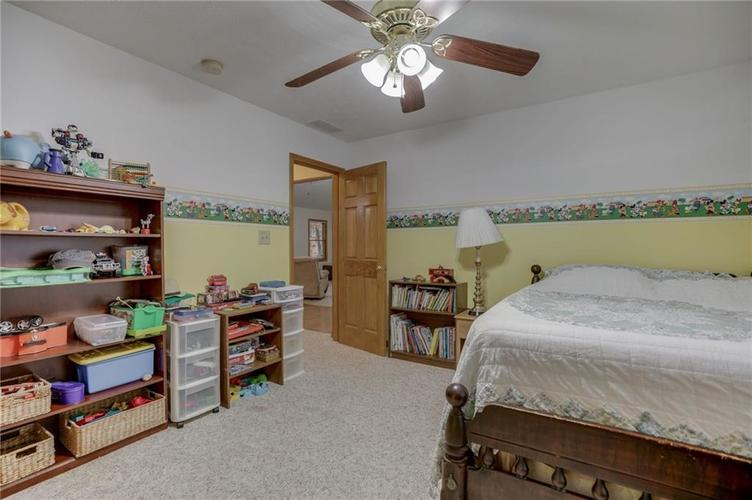 000 Confidential Ave.Nineveh, IN 46164 | MLS 21681006 | photo 23