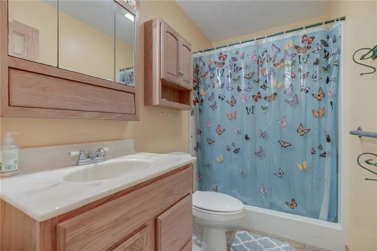 000 Confidential Ave.Nineveh, IN 46164 | MLS 21681006 | photo 26