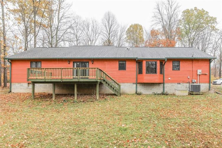000 Confidential Ave.Nineveh, IN 46164 | MLS 21681006 | photo 28
