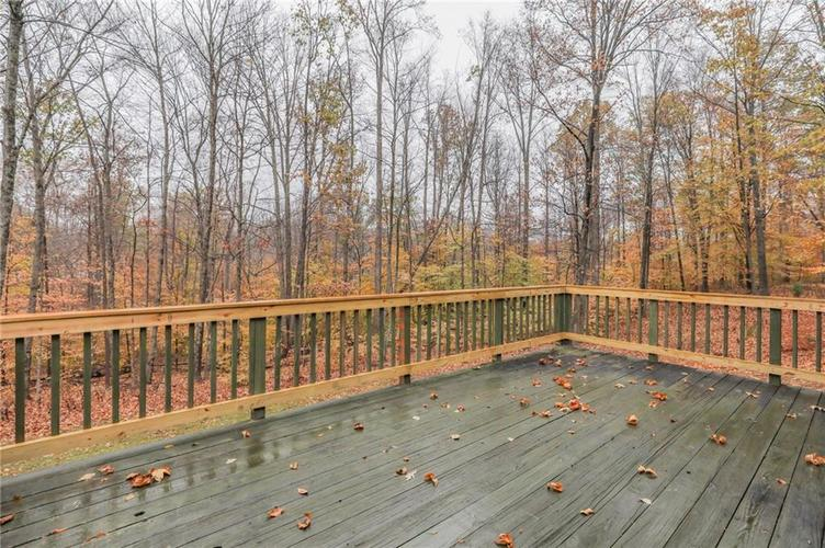 000 Confidential Ave.Nineveh, IN 46164 | MLS 21681006 | photo 31