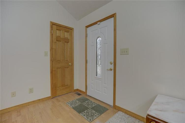 000 Confidential Ave.Nineveh, IN 46164 | MLS 21681006 | photo 6