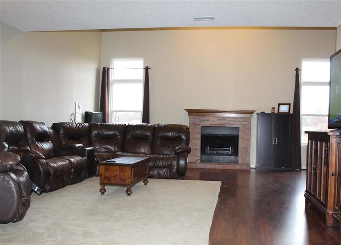 10660 STILLWATER Road Indianapolis, IN 46234   MLS 21681084   photo 34
