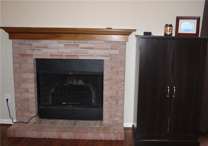 10660 STILLWATER Road Indianapolis, IN 46234   MLS 21681084   photo 9
