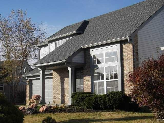 7038  SEA EAGLE Court Indianapolis, IN 46254   MLS 21681103