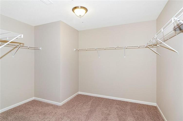 5181 Karlyn Court Bargersville, IN 46106 | MLS 21681154 | photo 14