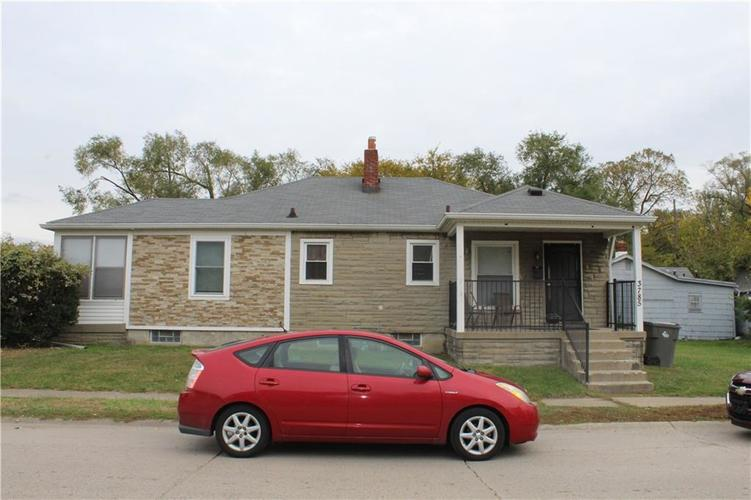 2001 E 38TH Street Indianapolis, IN 46218   MLS 21681197   photo 11