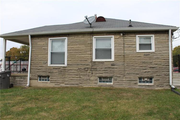 2001 E 38TH Street Indianapolis, IN 46218   MLS 21681197   photo 21