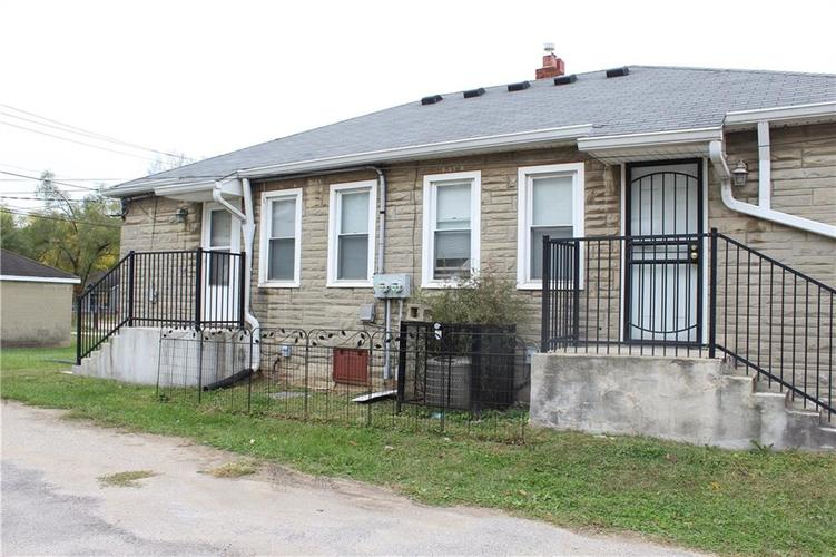 2001 E 38TH Street Indianapolis, IN 46218   MLS 21681197   photo 22