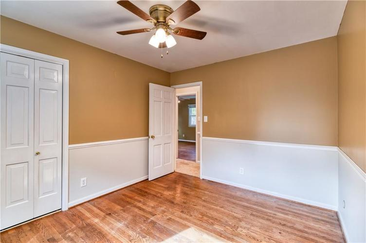7028 N College Avenue Indianapolis, IN 46220 | MLS 21681211 | photo 20