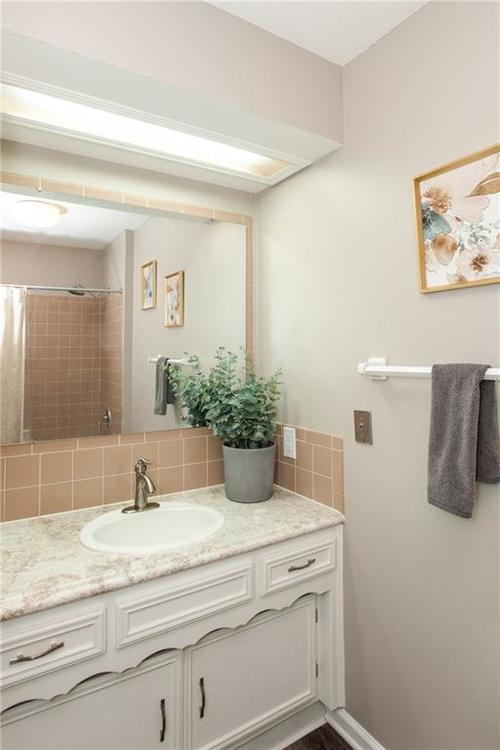 8120 Tanager Lane Indianapolis, IN 46256 | MLS 21681272 | photo 13
