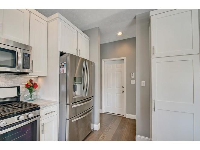 512 E 15th Street Indianapolis, IN 46202 | MLS 21681301 | photo 11