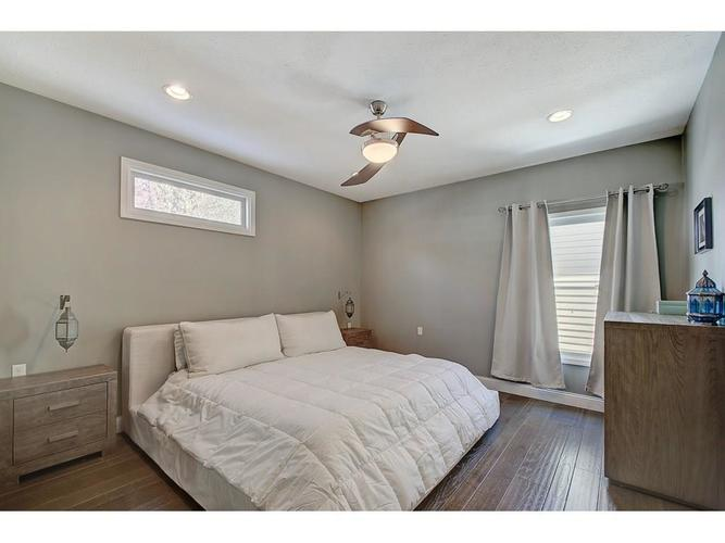 512 E 15th Street Indianapolis, IN 46202 | MLS 21681301 | photo 12