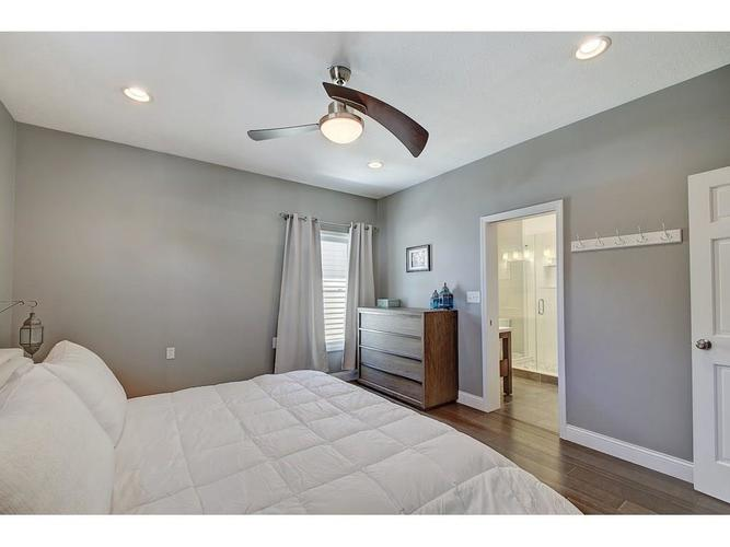 512 E 15th Street Indianapolis, IN 46202 | MLS 21681301 | photo 13