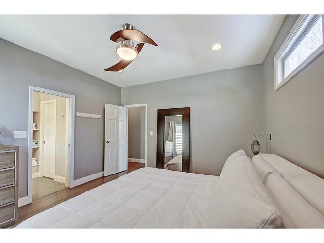 512 E 15th Street Indianapolis, IN 46202 | MLS 21681301 | photo 14