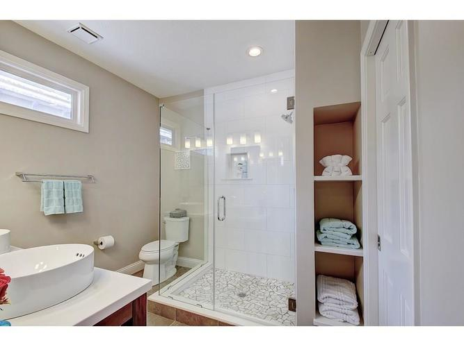 512 E 15th Street Indianapolis, IN 46202 | MLS 21681301 | photo 15