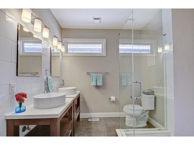 512 E 15th Street Indianapolis, IN 46202 | MLS 21681301 | photo 16