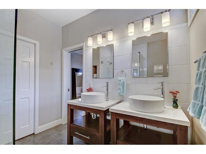 512 E 15th Street Indianapolis, IN 46202 | MLS 21681301 | photo 17