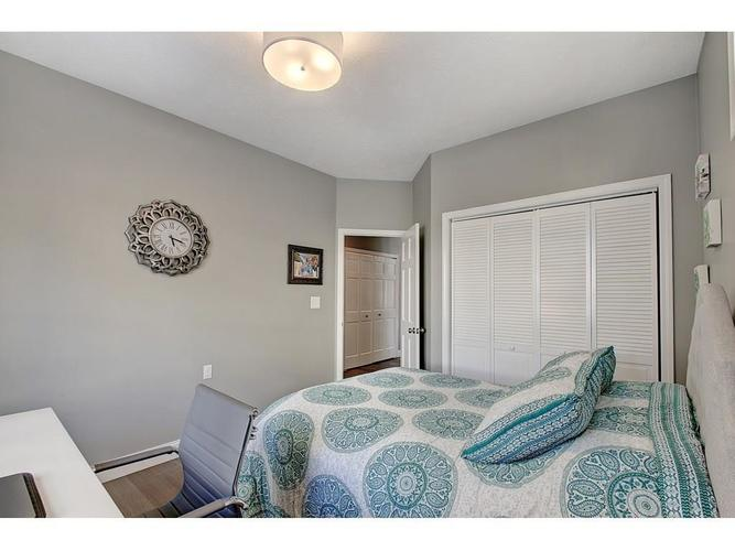 512 E 15th Street Indianapolis, IN 46202 | MLS 21681301 | photo 19
