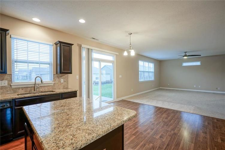 18879 Silver Wing Court Noblesville, IN 46060   MLS 21681360   photo 11