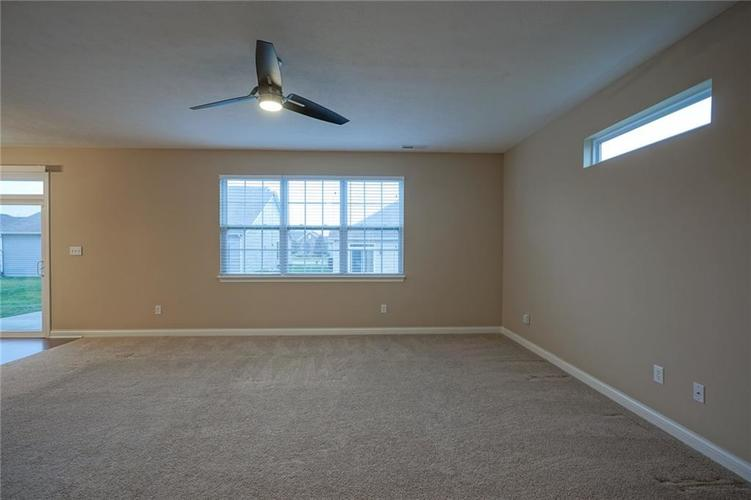 18879 Silver Wing Court Noblesville, IN 46060   MLS 21681360   photo 14
