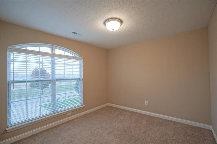 18879 Silver Wing Court Noblesville, IN 46060   MLS 21681360   photo 23