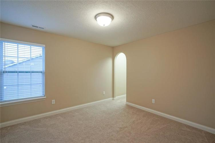 18879 Silver Wing Court Noblesville, IN 46060   MLS 21681360   photo 25