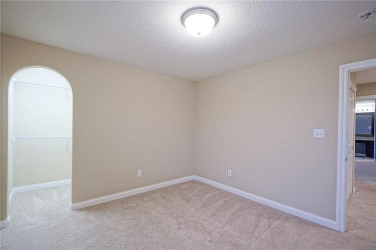 18879 Silver Wing Court Noblesville, IN 46060   MLS 21681360   photo 26