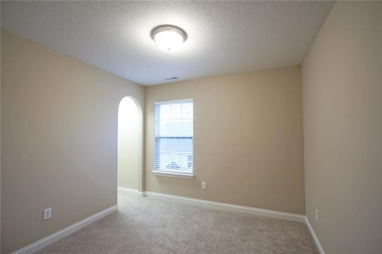 18879 Silver Wing Court Noblesville, IN 46060   MLS 21681360   photo 27