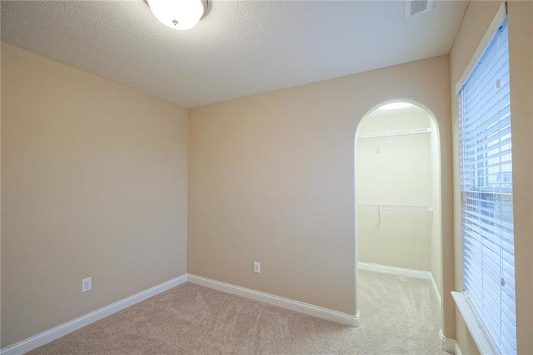 18879 Silver Wing Court Noblesville, IN 46060   MLS 21681360   photo 28
