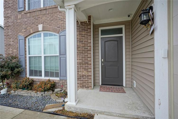 18879 Silver Wing Court Noblesville, IN 46060   MLS 21681360   photo 3