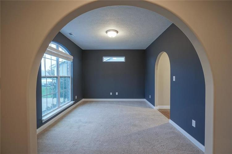 18879 Silver Wing Court Noblesville, IN 46060   MLS 21681360   photo 5