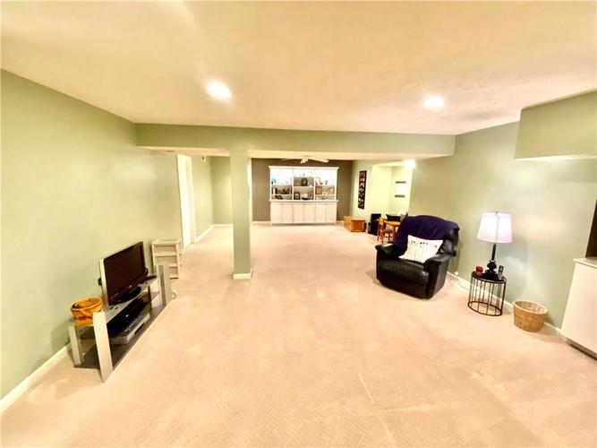 4814 Ashbrook Drive Noblesville, IN 46060 | MLS 21681503 | photo 28