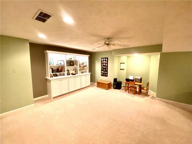 4814 Ashbrook Drive Noblesville, IN 46060 | MLS 21681503 | photo 29