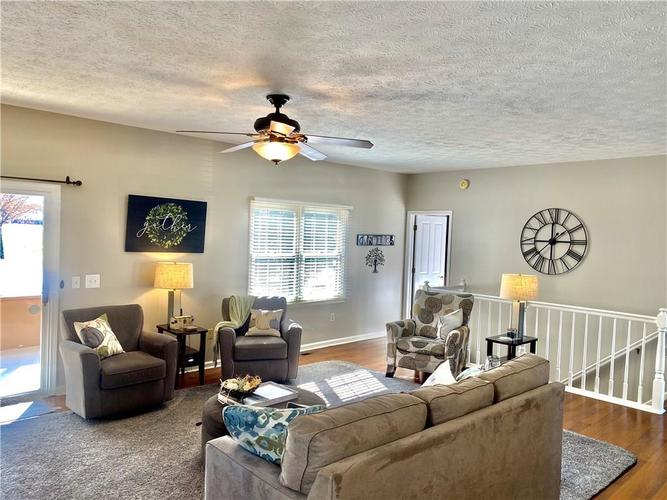 4814 Ashbrook Drive Noblesville, IN 46060 | MLS 21681503 | photo 6