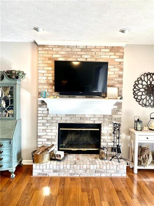 4814 Ashbrook Drive Noblesville, IN 46060 | MLS 21681503 | photo 7