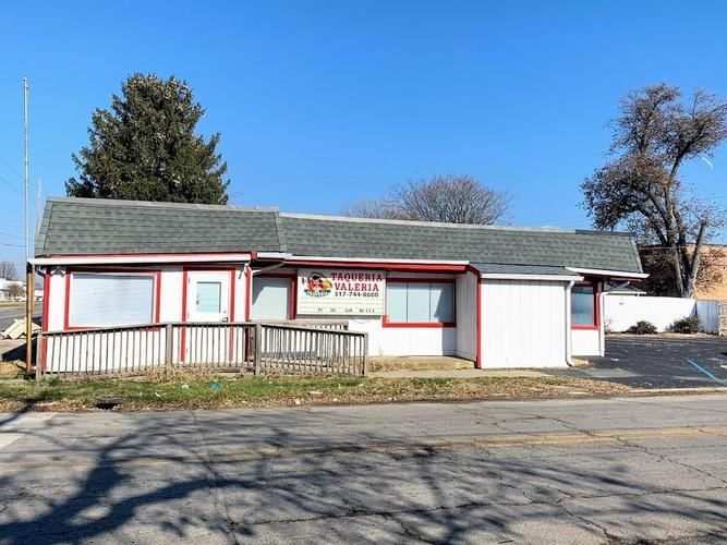 2033 S STATE Avenue Indianapolis IN 46203 | MLS 21681532 | photo 1