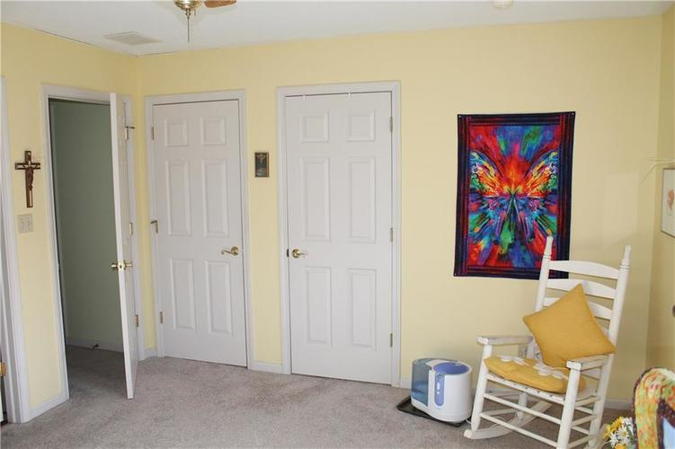 1609 East Union Drive #6-1 Crawfordsville, IN 47933 | MLS 21681574 | photo 11
