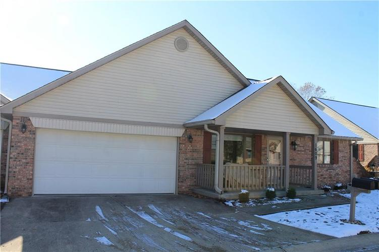 1609 East Union Drive #6-1 Crawfordsville, IN 47933 | MLS 21681574 | photo 2