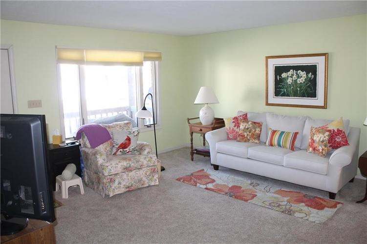 1609 East Union Drive #6-1 Crawfordsville, IN 47933 | MLS 21681574 | photo 3