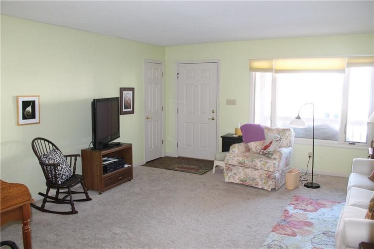 1609 East Union Drive #6-1 Crawfordsville, IN 47933 | MLS 21681574 | photo 4