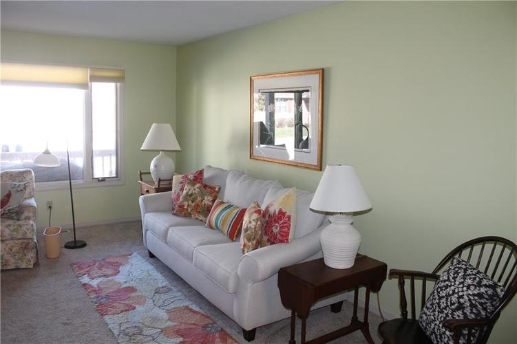 1609 East Union Drive #6-1 Crawfordsville, IN 47933 | MLS 21681574 | photo 5