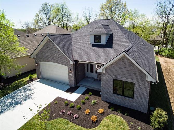 6612  Flowstone Way Indianapolis, IN 46237 | MLS 21681575