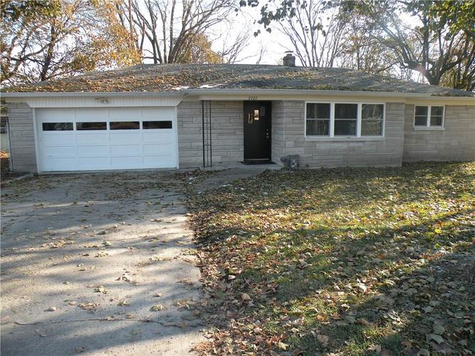 2727 Maywood Road Indianapolis, IN 46241 | MLS 21681586 | photo 13